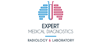 Expert Medical Diagnostics